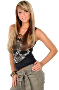 hairextension_hairdreams_001
