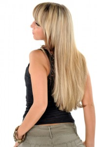 hairextension_hairdreams_003