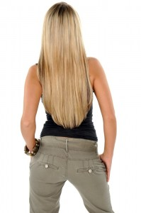 hairextension_hairdreams_004