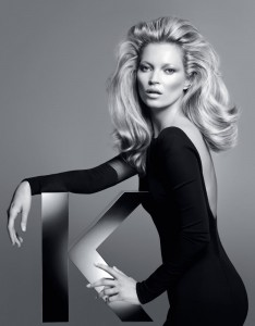 kate_moss_kerastase_couture_styling_1