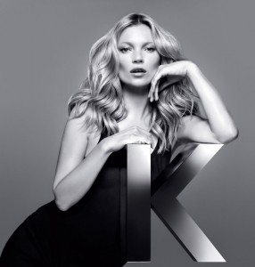 kate_moss_kerastase_couture_styling_2
